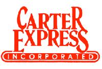 Carter Express Logo-167