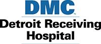 DMC_DRH02_07_jpeg