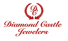 Diamond Castle Jewelers1