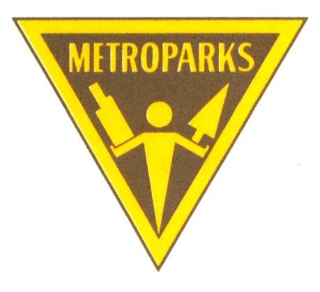 Huron_MetroParks_Logo