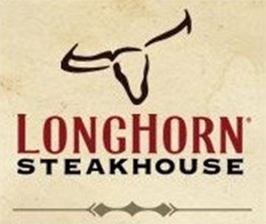 Longhorn-steakhouse1