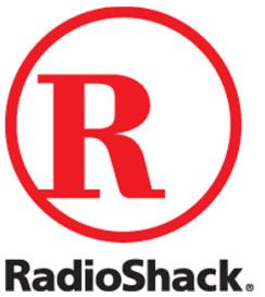 Radioshack-logo_540x405