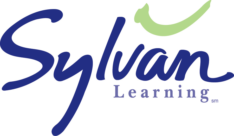 Sylvan_Learning