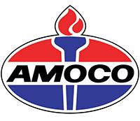 amoco_logo