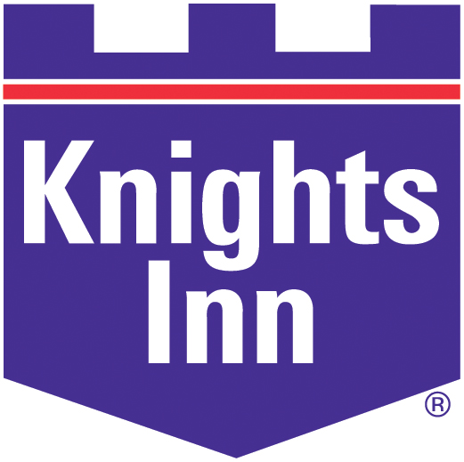 knights-inn-logo