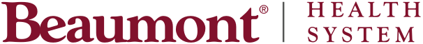 logo_beaumont_health