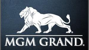 mgm-grand-logo
