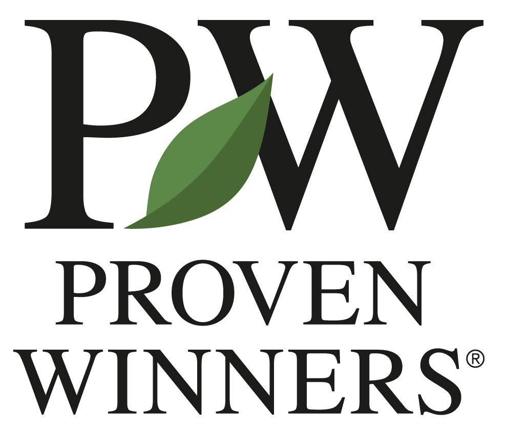 pwnumber1plantbrandoutlined