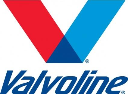 valvoline-logo2