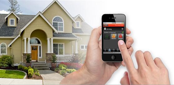 home video surveillance system essay